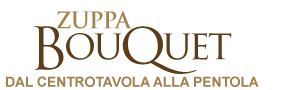 zuppa bouquet -
